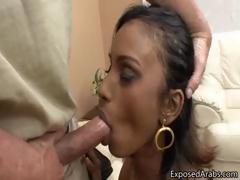 horny-indian-chick-loves-sucking-part5