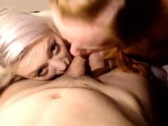 amateur-video-amateur-college-threesome-webcam