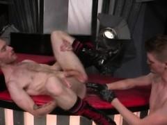 Erotic Punishment Enema Gay Sex Stories Xxx Seamus