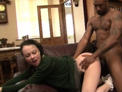 Amateur Young Teen Bbc Suck And Fuck