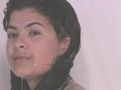 juicy-indian-girl-natasha-sexy-poses-in-shower
