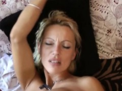 german-hot-milf-get-double-fuck-in-privat-homemade-pov-tape