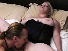 busty-blonde-enjoys-stranger-s-cock