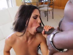 pornstar-idol-gets-her-anus-pounded-with-huge-cock00azv