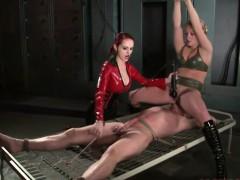 redhead-dominates-a-slave