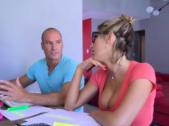 brazzers-dirty-masseur-august-ames-and-se