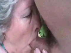 mature-outdoor-double-blowjob
