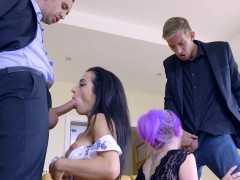 brazzers-real-wife-stories-jasmine-james