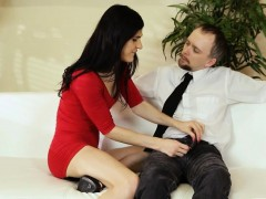 skinny-shemale-stefani-special-anal-screwed-on-the-couch