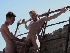 danish-boy-chris-jansen-aarhus-denmark-gay-sex-147