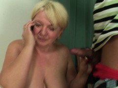 horny-busty-blonde-granny-rides-his-cock