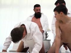 gay-sex-in-clothes-video-gallery-elders-garrett-and