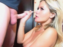 pretty-blonde-babe-sucks-and-gets-fuck-hard