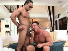 Pics Of Big Cut Cocks And Naked Older Men Dicks Gay First
