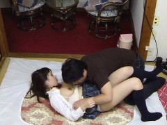asian-babe-gets-licked-and-gives-a-steamy-oral-pleasure