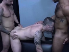 muscular-bears-banging-raw-and-hard-with-blowjobs-too
