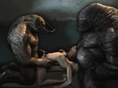 monster-porno-compliancen