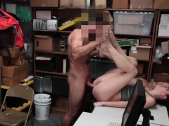 Office Blonde Teen Anal Suspects Were Spotted And
