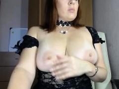 huge-boobs-porn-milf-tiffany-mynx-big-ass-banged-outdoors