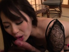 tough-hunk-spoons-fascinating-japanese-hottie-tenaciously