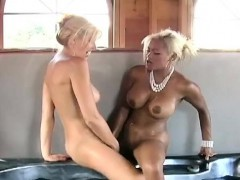 pussies-need-large-hard-sex-toy-in-their-lesbo-adventures