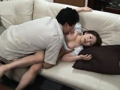 asian-amateur-gettting-her-boobs-massaged