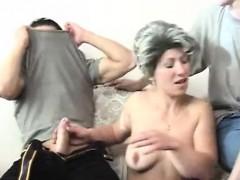 moden-kvinde-unge-fyre-danish-title-not-danish-porn-9