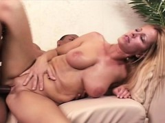 office-interracial-sex-with-mature-nicole-moore