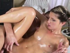 slut-gina-gerson-gets-boned-and-creamed-by-masseur