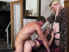 lisey-sweet-and-pervy-husband-fucking-with-hot-blonde-tranny