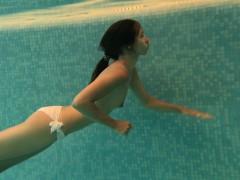 russaka-the-sexy-blackhaired-mermaid
