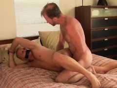 horny-guy-enjoys-having-his-tail-smashed-hard-and-rough