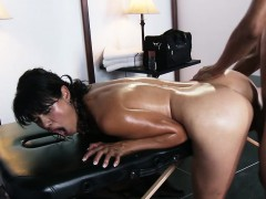 brazzers – dirty masseur – dana vespoli wrexx –  افلام سكس برازرز brazzes