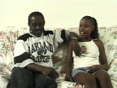 ffm-ebony-and-black-guy-hardcore