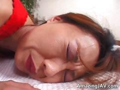 asian-redhead-teen-gets-picked-up-for-part1