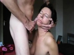 mature-amateur-cumshot-collection