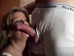 creampie-in-the-morning