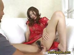 chihiro-hara-naughty-asian-model-shows-part3