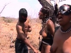 huge-titted-ebony-slaves-are-doing-what-they-have-been