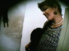 indian college slut sex in cyber cafe WWW.ONSEXO.COM