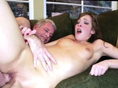 Creampie Young Niece And Teen First Time Cock Xxx