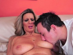 busty-european-cougar-fucked-hard-after-oral