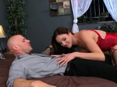 brazzers – milfs like it monster – samantha ryan –  افلام سكس برازرز brazzes