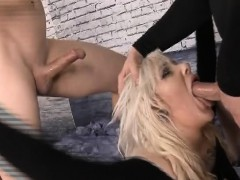 blonde-face-fuck-and-slapped-in-the-mouth-with-dick