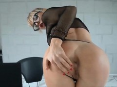 Hardcore Nimfo German Wife Sex Compilation Part 5