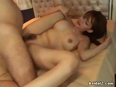 sexy-rina-wakamiya-fucked-from-behind