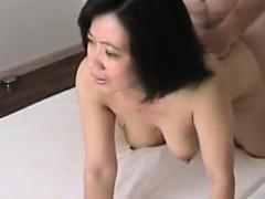 horny-asian-milf-amateur-fucked