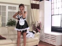 Unfaithful British Milf Lady Sonia Exposes Her Gigantic Knoc
