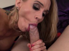 milf-sarah-gets-fucked-pov-style-until-she-gets-covered-in