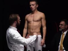 mormon-toyed-and-banged